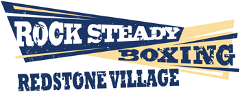 Rock Steady Boxing Redstone Village