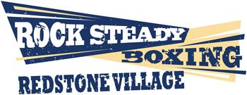 Rock Steady Boxing Redstone Village